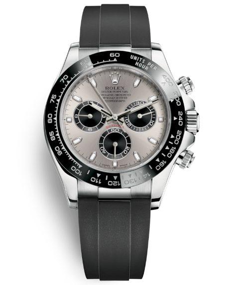 Đồng hồ Rolex Nam Cosmograph Daytona