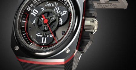 Đồng_hồ_Gorilla_Fastback_Drift