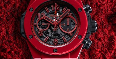 Đồng_hồ_Hublot_Big_bang_Unico_Red_Magic