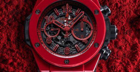 Đồng_hồ_Hublot_Big_bang_Unico_Red_Magic