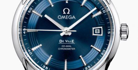 Đồng_hồ_OMEGA_De_Ville_Hour_Vision_Blue_431.33.41.21.03