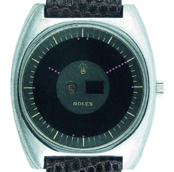 Đồng_hồ_bán_điện_tử_của_Rolex