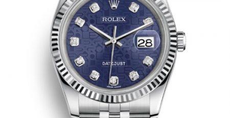 đồng_hồ_Rolex_Datejust_116234