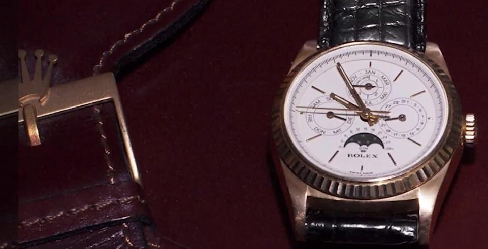 đồng_hồ_Rolex_lịch_vạn_niên_duy_nhất_trên_thế_giới