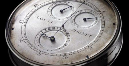 Bộ_máy_chronograph_của_Louis_Moinet