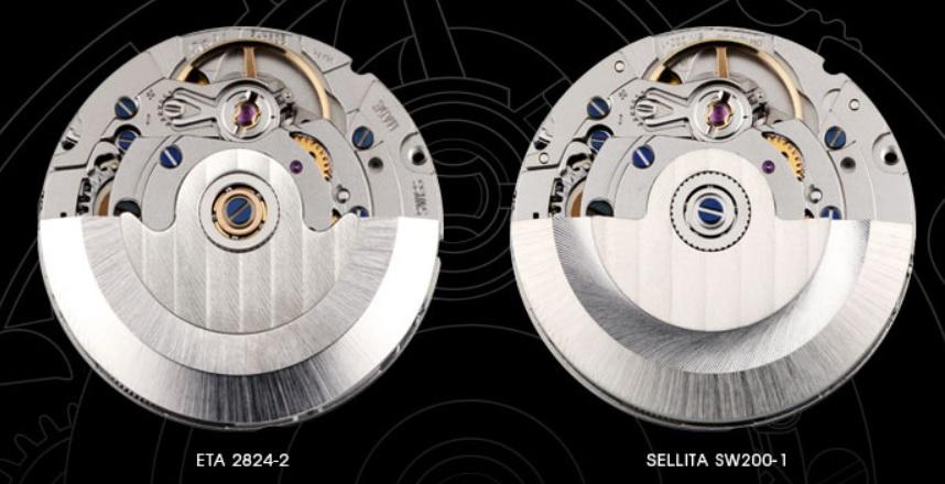 ETA_2824-2_và_Sellita_SW200-1