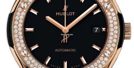 Hublot_Classic_Fusion_King_Gold_Diamond