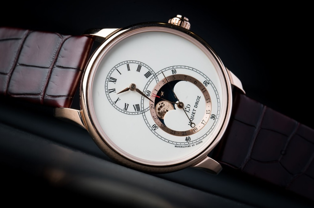 Jaquet_Droz_Grande_Seconde_Moon