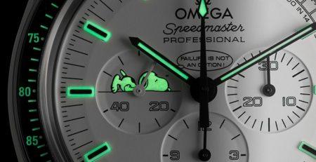 OMEGA_SPEEDMASTER_APOLLO_13_SILVER_SNOOPY_AWARD