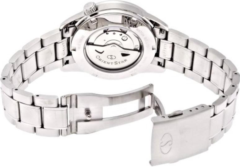 Đồng hồ Orient_Star_WZ0291EL