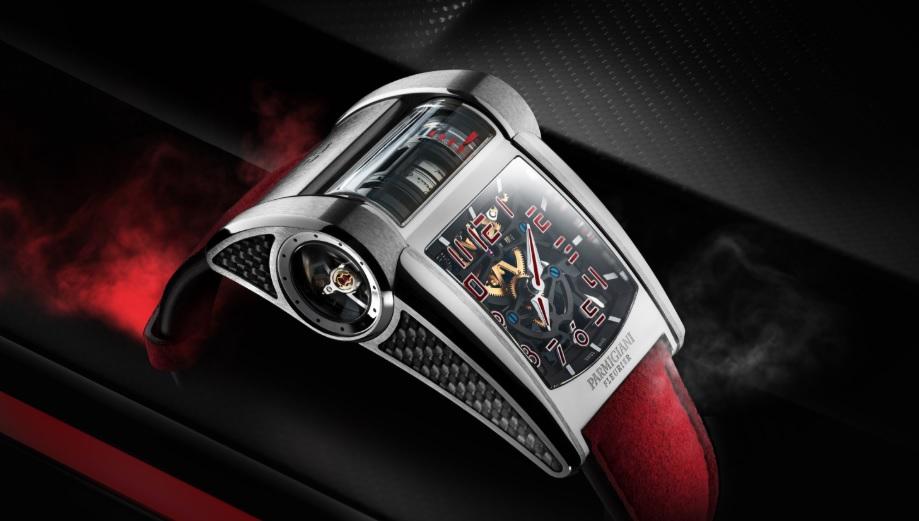 Parmigiani_Fleurier_Bugatti_Type_390