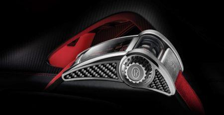 Parmigiani_Fleurier_Bugatti_Type_390_1