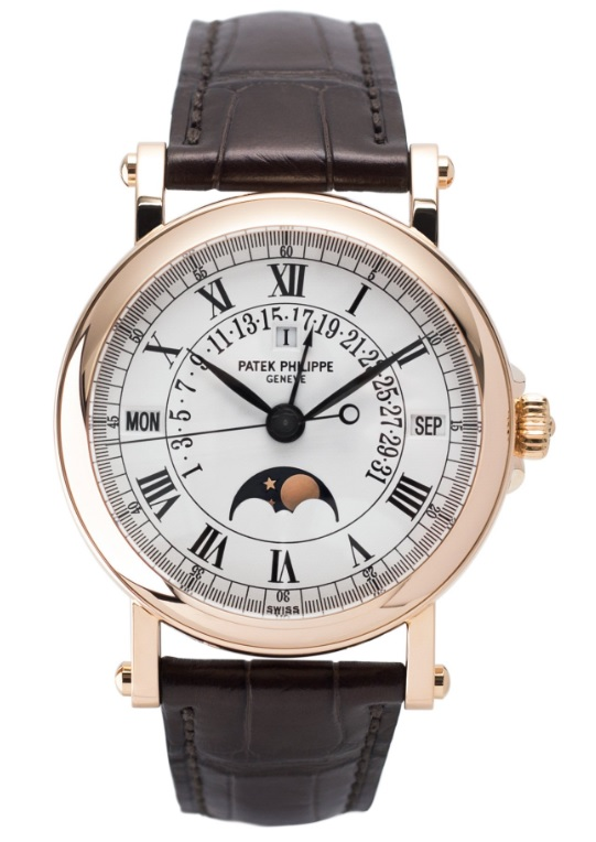 Patek_Philippe_Perpetual_Retrograde_Calendar_5059r-001_Rose_Gold