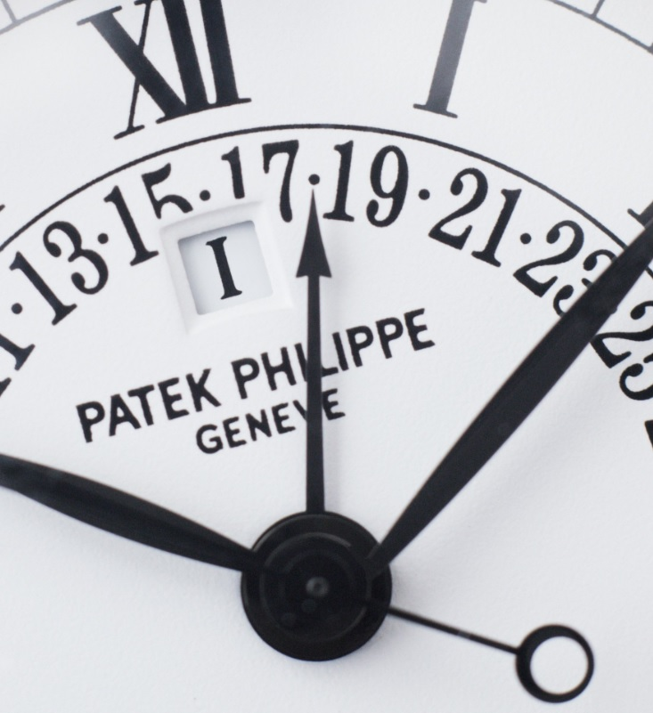 Patek_Philippe_Perpetual_Retrograde_Calendar_5059r-001_Rose_Gold_-_Lịch_năm_nhuận