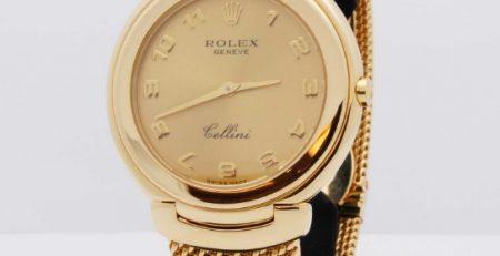 ROLEX_CELLINI_18KT_YELLOW_GOLD_QUARTZ