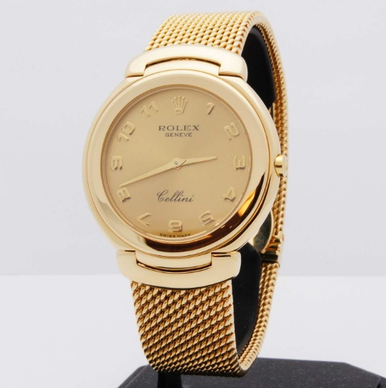 ROLEX_CELLINI_18KT_YELLOW_GOLD_QUARTZ