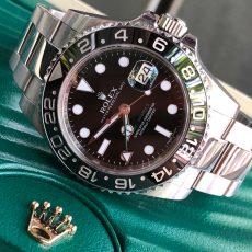 Đồng hồ Rolex GMT Master II 116710