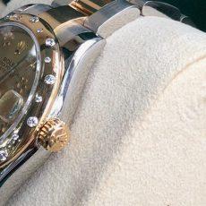 Đồng hồ Rolex 178343