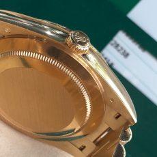 Đồng hồ Rolex Day-Date 228238 fullbox