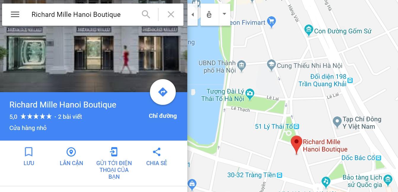 Thương_hiệu_đồng_hồ_Richard_Mille_tại_Việt_Nam