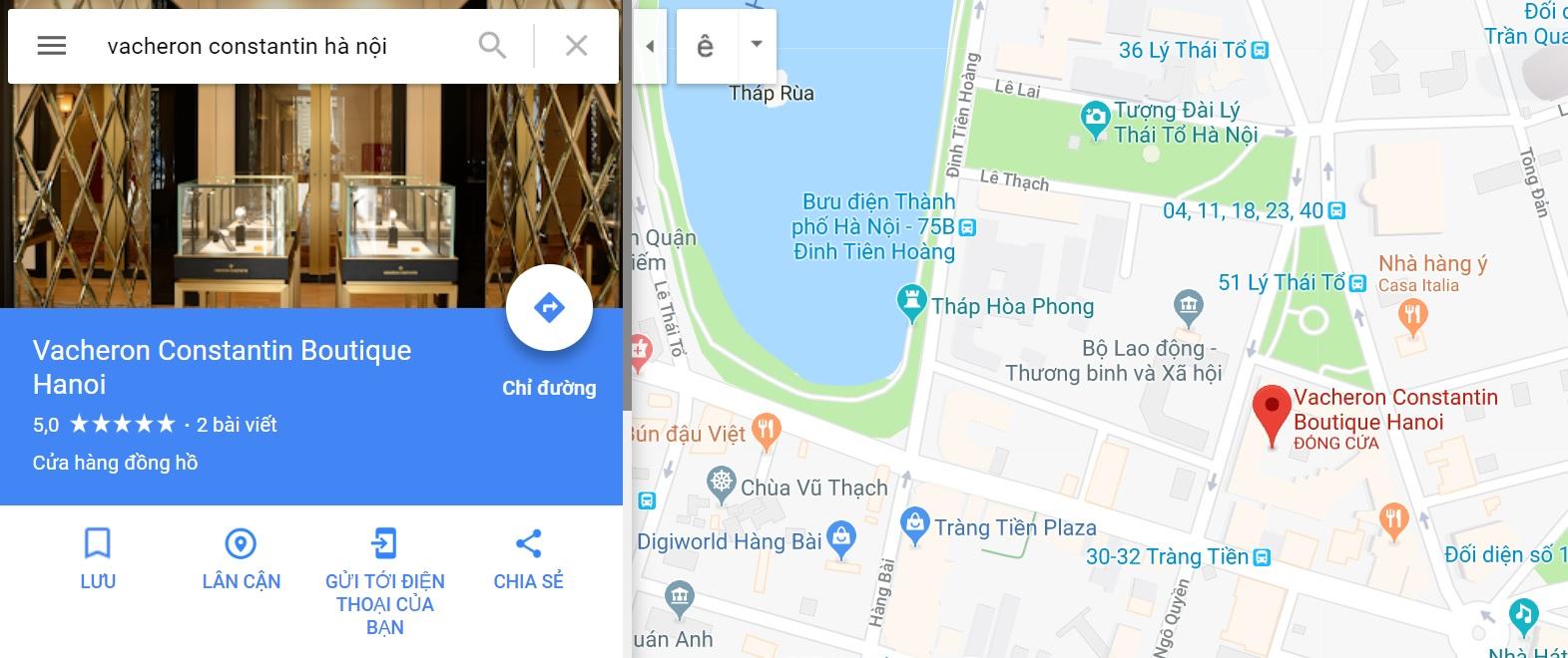 Thương_hiệu_đồng_hồ_Vacheron_Constantin_tại_Việt_Nam