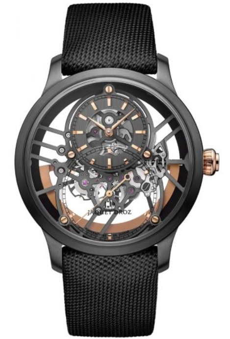 Đồng_hồ_Jaquet_Droz_Grande_Seconde_Skelet-One_Ceramic