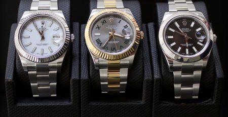 Đánh_giá_đồng_hồ_Rolex_Datejust_II_và_Datejust_36