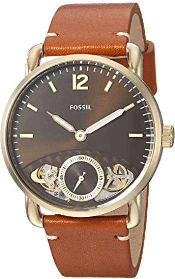 Đồng hồ FOSSIL ME1166
