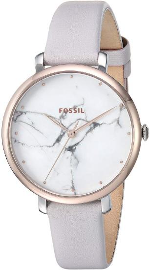 Đồng hồ Fossil ES4377