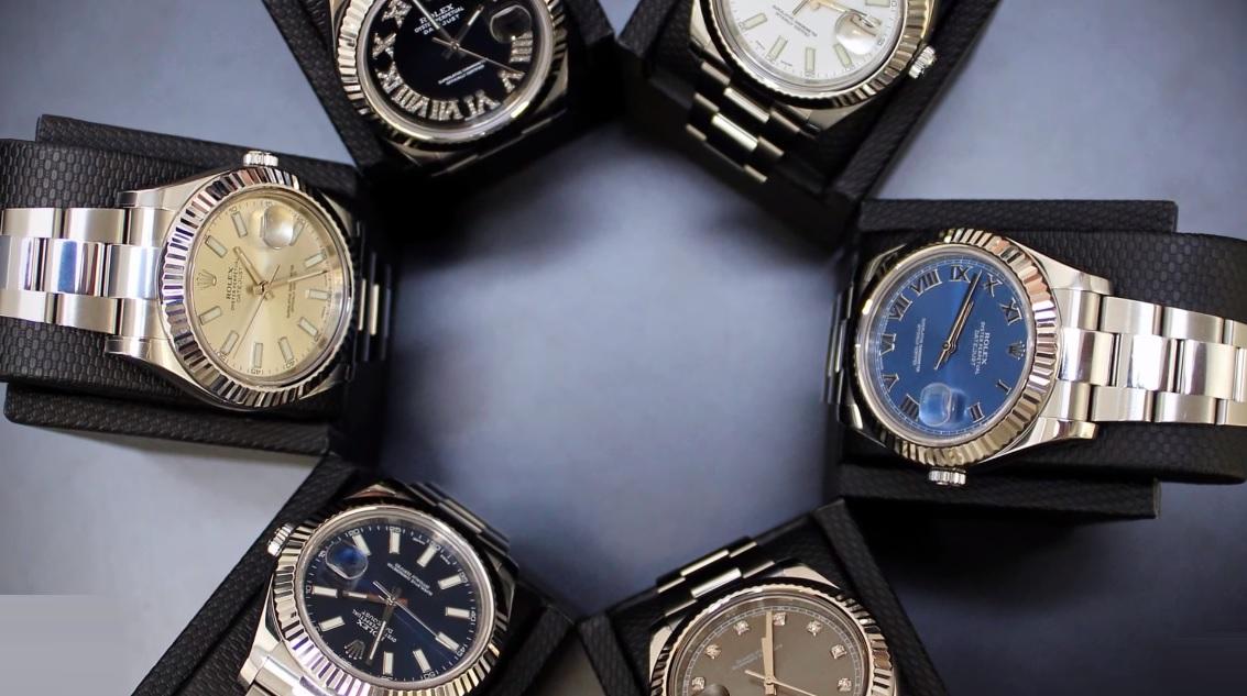 Đồng_hồ_Rolex_Datejust_II_có_nhiều_mẫu_để_lựa_chọn