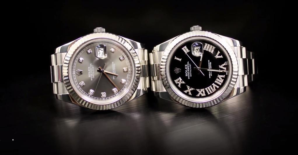 Đồng_hồ_Rolex_Datejust_II_là_mẫu_đồng_hồ_đẹp_và_giá_hợp_lý