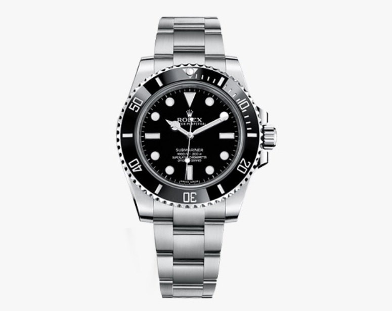 Đồng_hồ_Rolex_Submariner