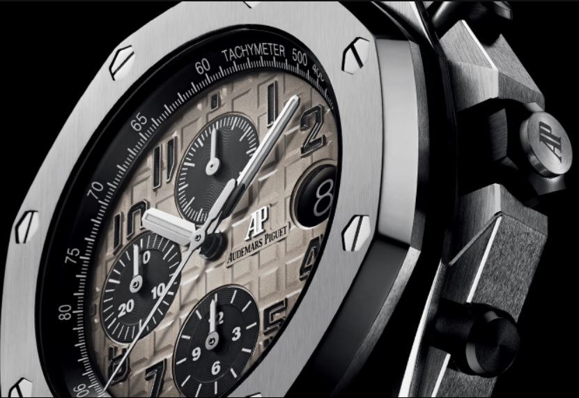 Audemars_Piguet_Royal_Oak_Offshore