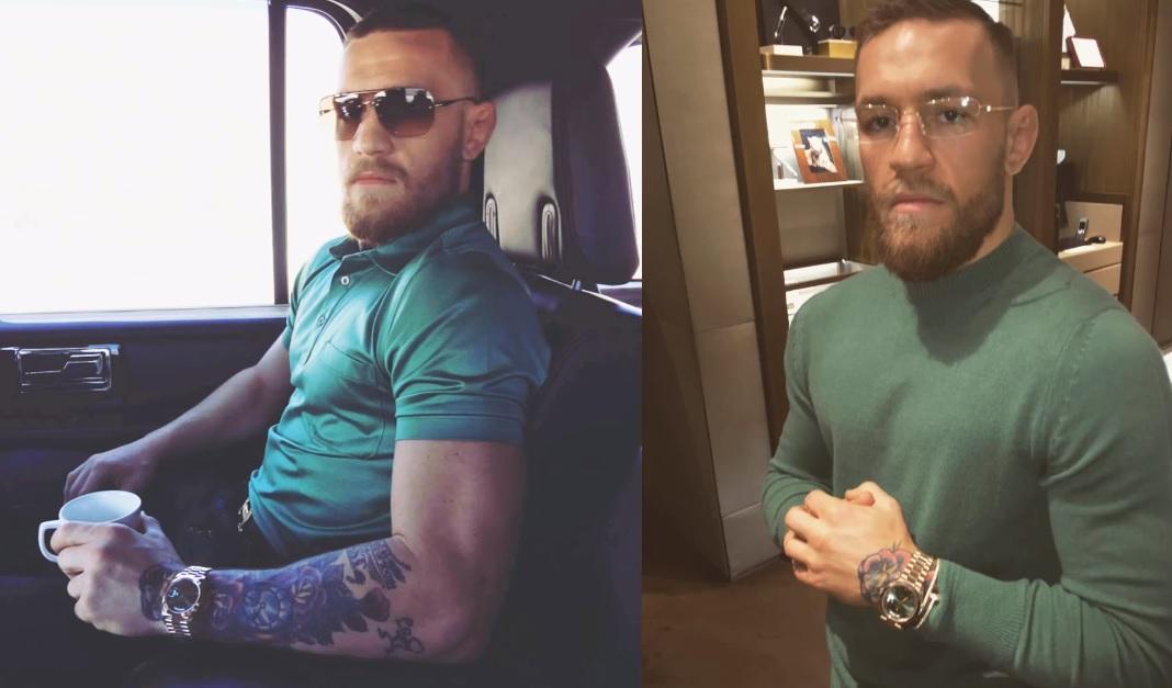 Bộ_sưu_tập_đồng_hồ_của_Conor_McGregor_Rolex_Day-Date_40_phiên_bản_kỷ_niệm