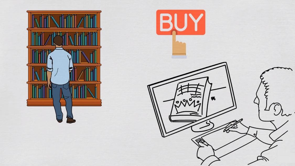 Biết_mình_cần_cái_gì_để_mà_chọn_sách_đọc
