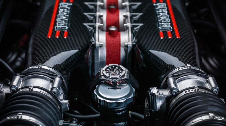 Big_Bang_Ferrari_–_mẫu_thiết_kế_ẩn_chứa_rất_nhiều_DNA_của_Ferrari