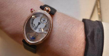 Breguet_Reine_de_Naples_Moon_8908BR_Rose_Gold_2