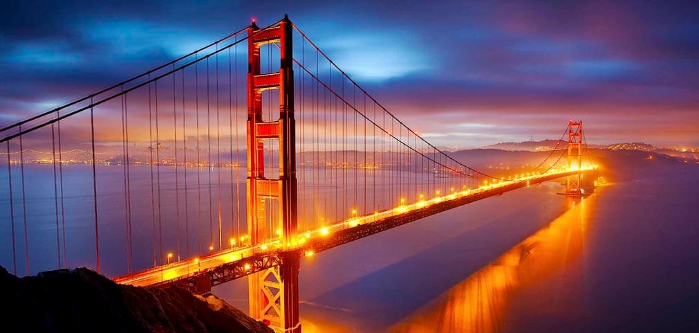 Cầu_Cổng_Vàng