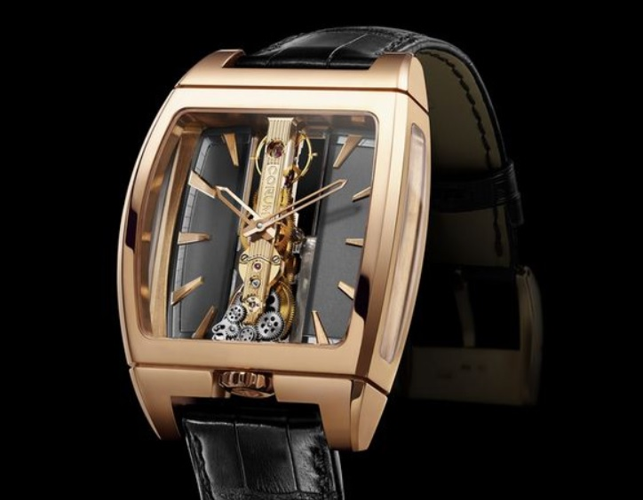 CORUM_GOLDEN_BRIDGE_4