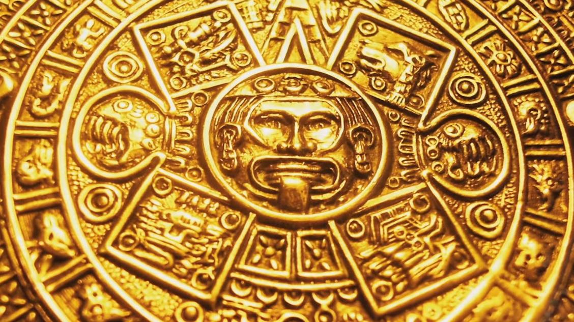 Chất liệu vàng rất dễ bị xước