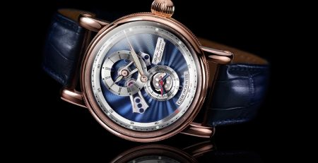 Chronoswiss_Flying_Regulator_Open_Gear_in_rose_gold_(Ref._CH-8751R-BLSI)