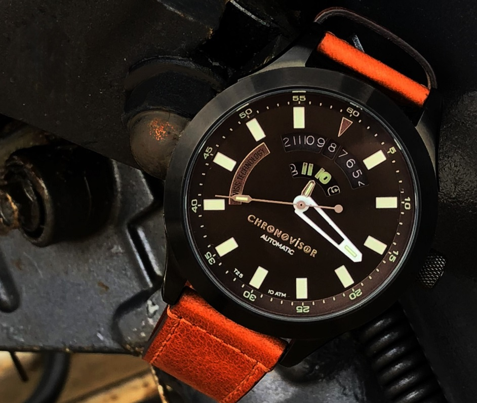 Chronovisor_Watch_Collection_2018
