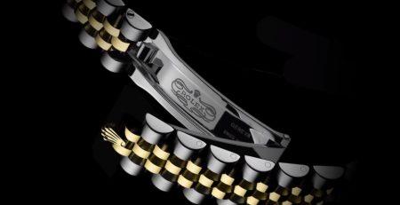 Dây_đồng_hồ_Jubilee_của_thương_hiệu_Rolex