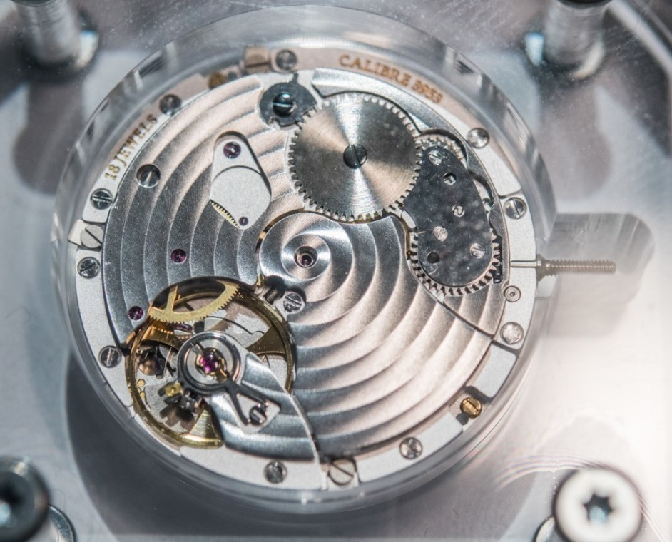 Eterna_Caliber_39_movement
