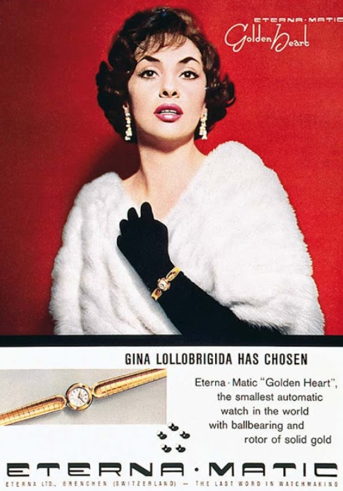 Eterna_Golden_Heart_Gina_Lollobrigida