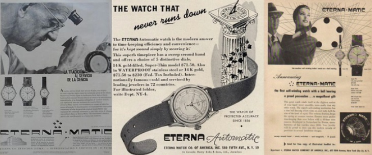 Eterna_Matic_3_posters