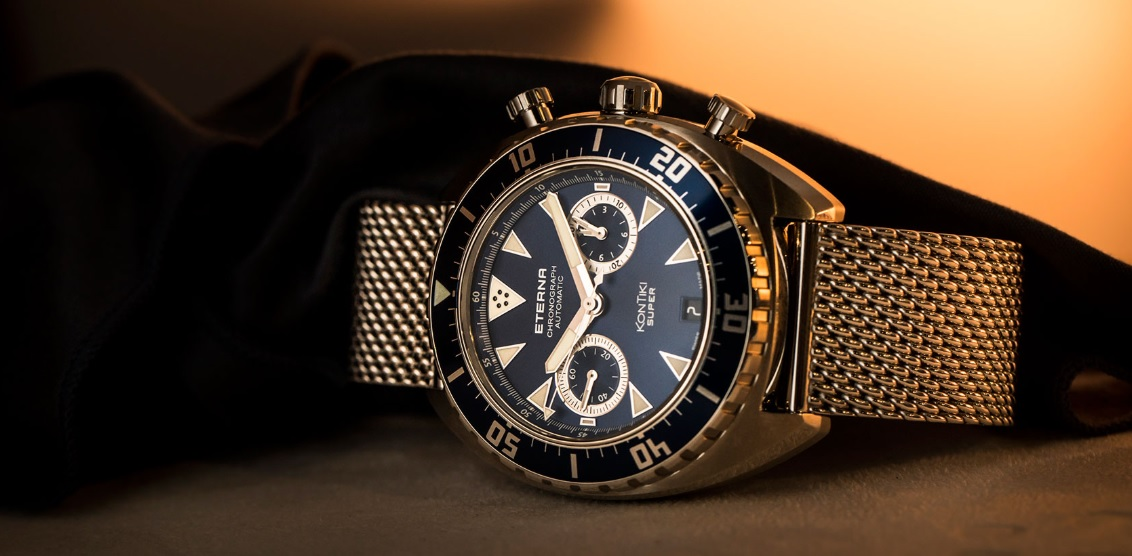 Eterna_Super_Kontiki_chronograph