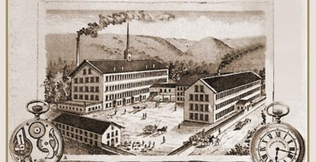 Eterna_factory_1885