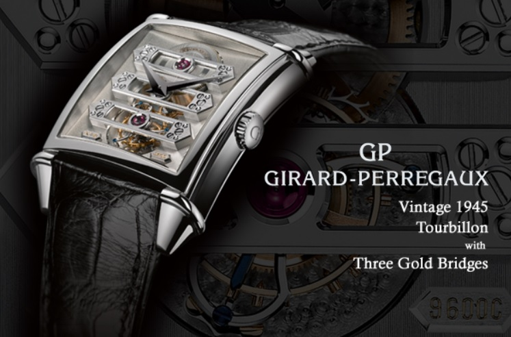 GIRARD_PERREGAUX_THREE_GOLDEN_BRIDGES_TOURBILLON_1