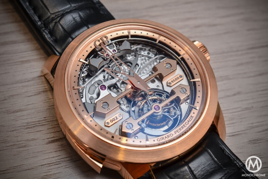 GIRARD_PERREGAUX_THREE_GOLDEN_BRIDGES_TOURBILLON_2